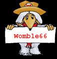 womble66