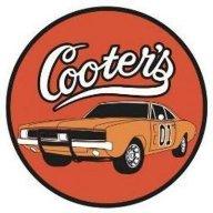 Coota9