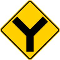The Y-man