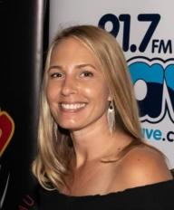 Jess Peletier