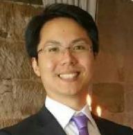 David Shih