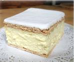 VanillaSlice
