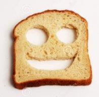 bread_boy