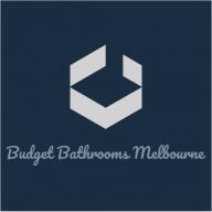 budgetbathrooms