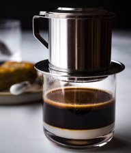 CafeSua