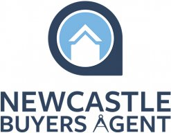 Newcastle_Buyers_Agent