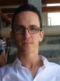 David Kaity