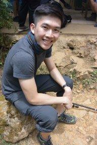 Leewei