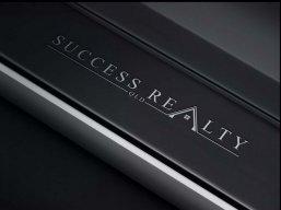 SuccessRealty(QLD)