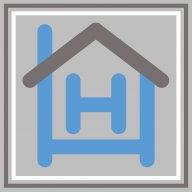 househuntn