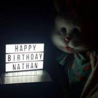 Nathan Leith