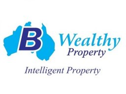 Bwealthy Property