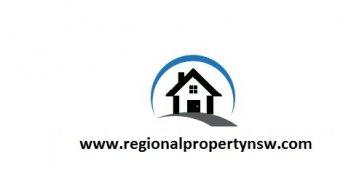 regionalpropertynsw.com