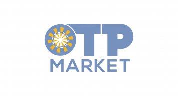 OTP Market