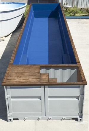 fibreglass vs concrete pool propertychat. Black Bedroom Furniture Sets. Home Design Ideas